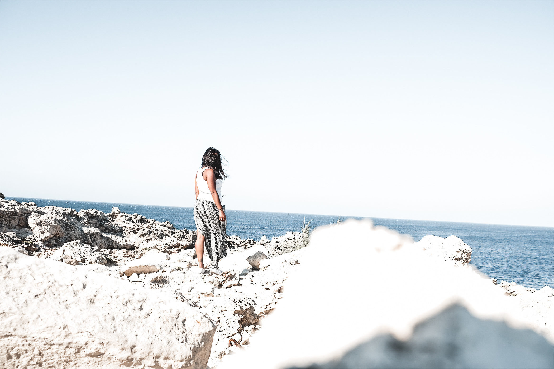 Travel girl in Crete, sharing tips and give you some inspiration
