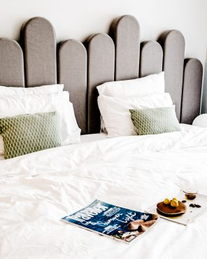 Hotel Domaine de Marlioz at Aix Les Bains. Photography et flimmaker by Jessica on Little things Create.
